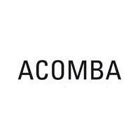 Logo d'Acomba