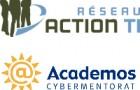 Relève : Partenariat entre le Réseau Action TI et Academos