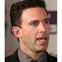 Anthony Lacavera de WIND Mobile