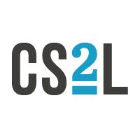 Logo de CS2L