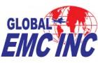 Certification d'appareils : Global EMC s'établit à Laval