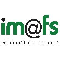 Logo de IMAFS