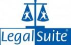 Les avantages et l'évolution du système d'information juridique