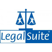 Logo de Legal Suite
