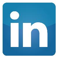 Microsoft s'offre LinkedIn