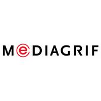 Progression des résultats trimestriels chez Mediagrif
