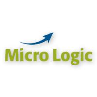 Logo de Micro Logic