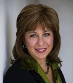 Lydia Cappelli