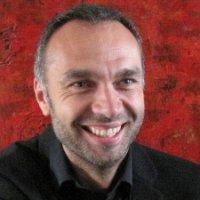 Stéphane Ricoul