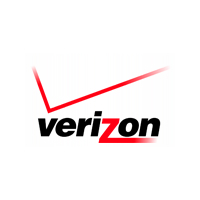 Logo de Verizon