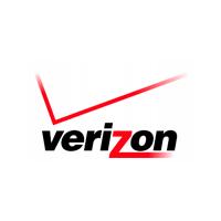 Logo de Verizon