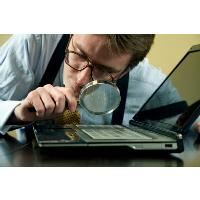 Un employeur peut-il procéder à l'examen du contenu de l'ordinateur d'un de ses employés?