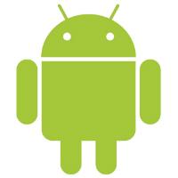 Android : Jelly Bean plus utilisé que KitKat