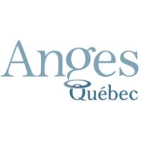 Logo d'Anges Québec