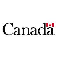 Bogue Heartbleed: Ottawa réactive ses services en ligne