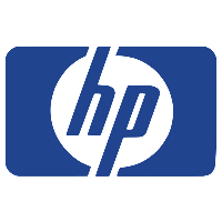 Impression 3D : Alliance entre HP et Deloitte