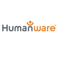 Logo d'Humanware