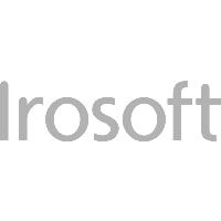 Logo d'Irosoft
