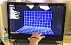 Le contrôle gestuel se développe sur PC, Linux et OSX