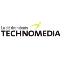 Logo de Technomedia