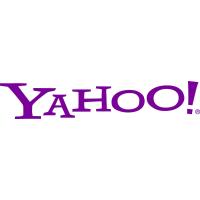 Fin d'AltaVista et achat de Qwiki chez Yahoo