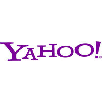 Yahoo : un milliard de comptes piratés