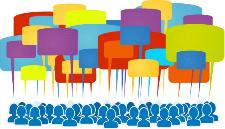Comment une communauté web peut s'avérer utile et profitable pour votre entreprise