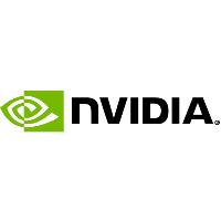 Règlement d'un recours collectif contre NVIDIA au Canada