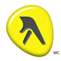 Logo de Groupe Pages Jaunes