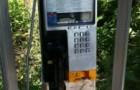 Téléphones publics au Canada : Est-ce le début de la fin?
