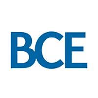 Légère hausse des revenus annuels pour BCE