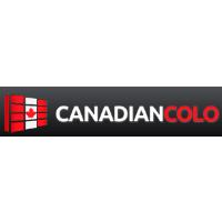Logo de Canadian Colo