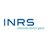Logo de l'IRNS