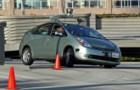 Comment les TI bousculent l'industrie du transport automobile
