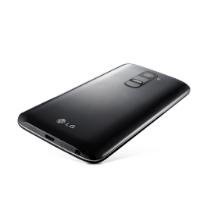 Le téléphone G2 de LG
