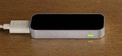 Leap Motion Controller: Plus d'un million de téléchargements d'applications