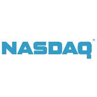 Logo de NASDAQ