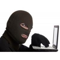 Pirate_informatique_Laptop_iStock2_200px