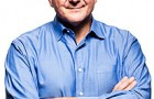 Steve Ballmer quitte le conseil de Microsoft