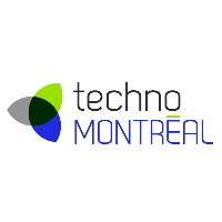 TechnoMontréal inaugure une plateforme interentreprises d'internationalisation