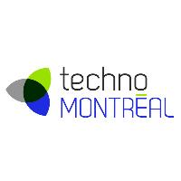 Logo de TechnoMontréal