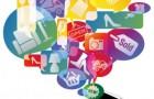 Commerce électronique : 10 tendances pour 2016