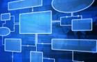 Myopie technologique et dérive des projets numériques