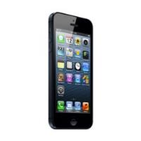 Le iPhone 5