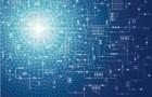 Croissance de l'adoption des systèmes intégrés