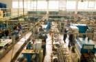 Automobile: plateforme d'IdO industrielle par Microsoft et BMW