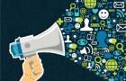 Voix discordantes sur le marketing sur les médias sociaux