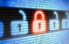 Tendance 2015 : la protection des données corporatives