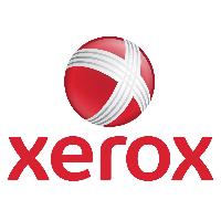 Un 2000e brevet pour le centre de recherche canadien de Xerox