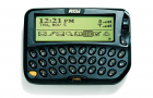 Les appareils de BlackBerry au fil des années